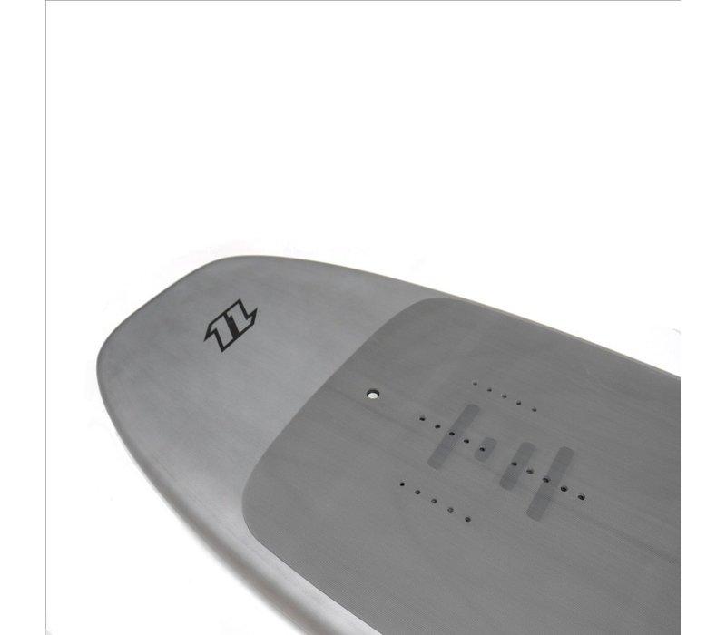 Seek Foil Board