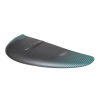 Sonar 1850R Front Wing
