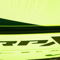 RPX V1 Kite