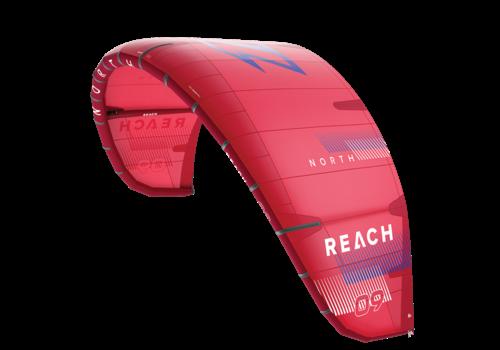 North North Reach 2021