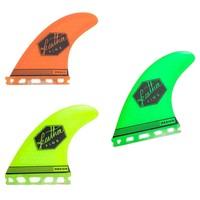 Feather Fins Ultralight Single tab