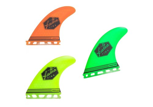 Feather Fins Feather Fins Ultralight Single tab