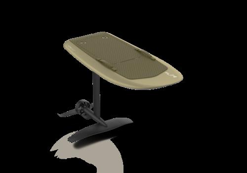 Flite Fliteboard Pro Series 2