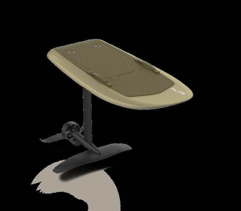 Fliteboard Pro Series 2