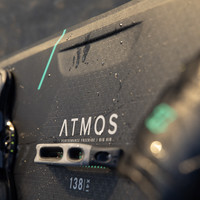 Atmos Carbon 2021