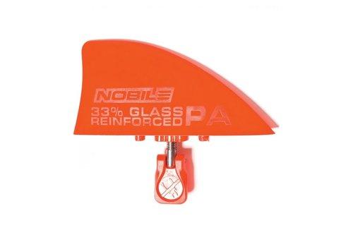 Nobile Nobile CLICK'N'GO fins PA GF33 - 55mm