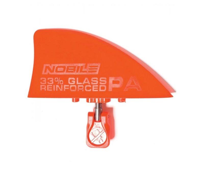 Nobile CLICK'N'GO fins PA GF33 - 55mm