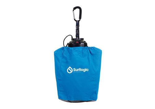Surflogic Wetsuit Accessories Bag Dryer