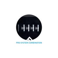 Key Lock Pro