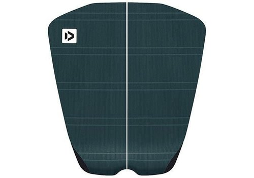 Duotone DTK Traction Pad Pro - Back