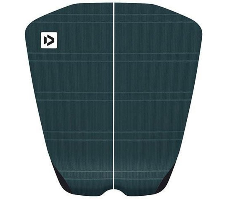 DTK Traction Pad Pro - Back