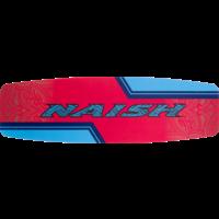 Naish Triad Kiteset S26