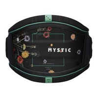 Mystic Gem JL Waist Harness Women