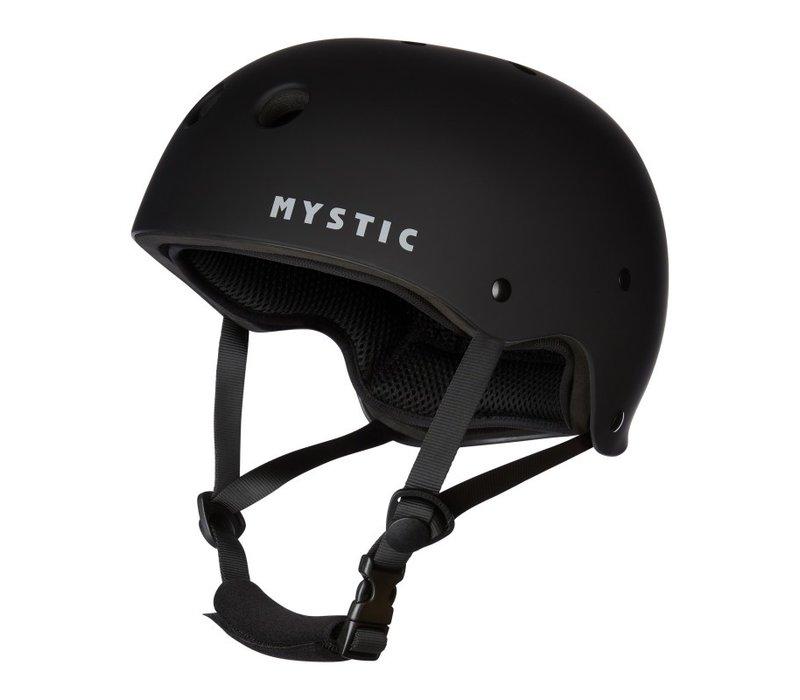 MK8 Helmet 2021+