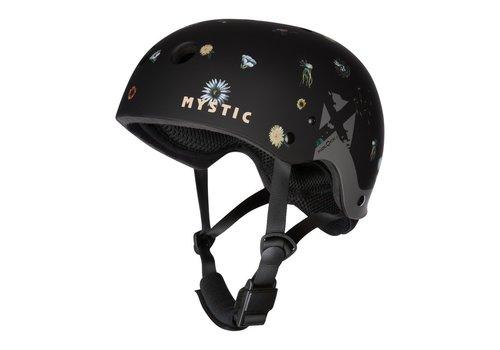 Mystic MK8 X Helmet 2021