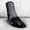 Wetty Wetsuits Wetty Barefoot Pro Series 3mm