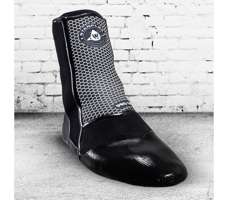 Wetty Barefoot Pro Series 3mm