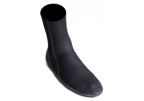 Wetty Wetsuits Wetty Barefoot Original 3mm