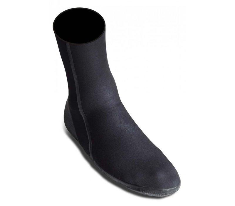 Wetty Barefoot Original 3mm