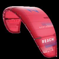 North Reach Kiteset 2021