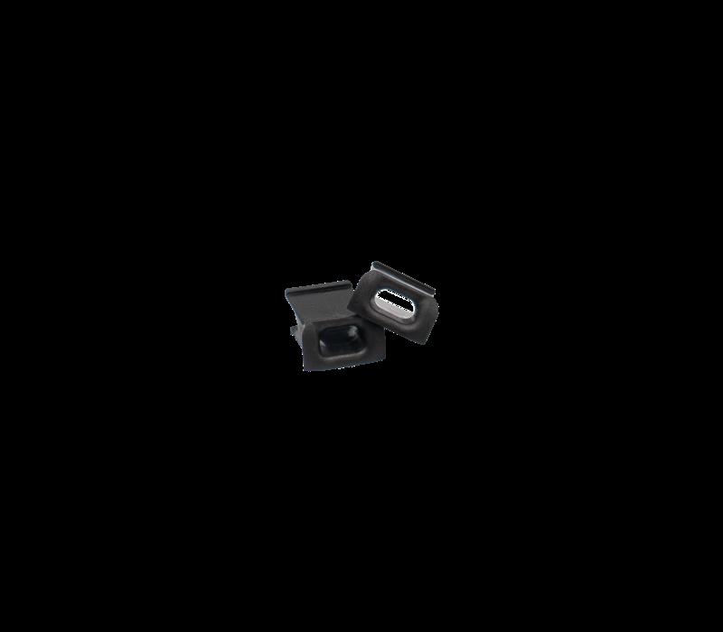 CORE Sensor 3 bar insert