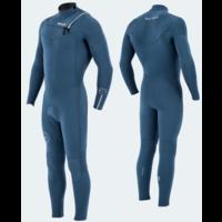 Manera Seafarer Men FZ 5.3 2021