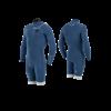 Manera Manera Seafarer Hybrid Men FZ 3.2 2021