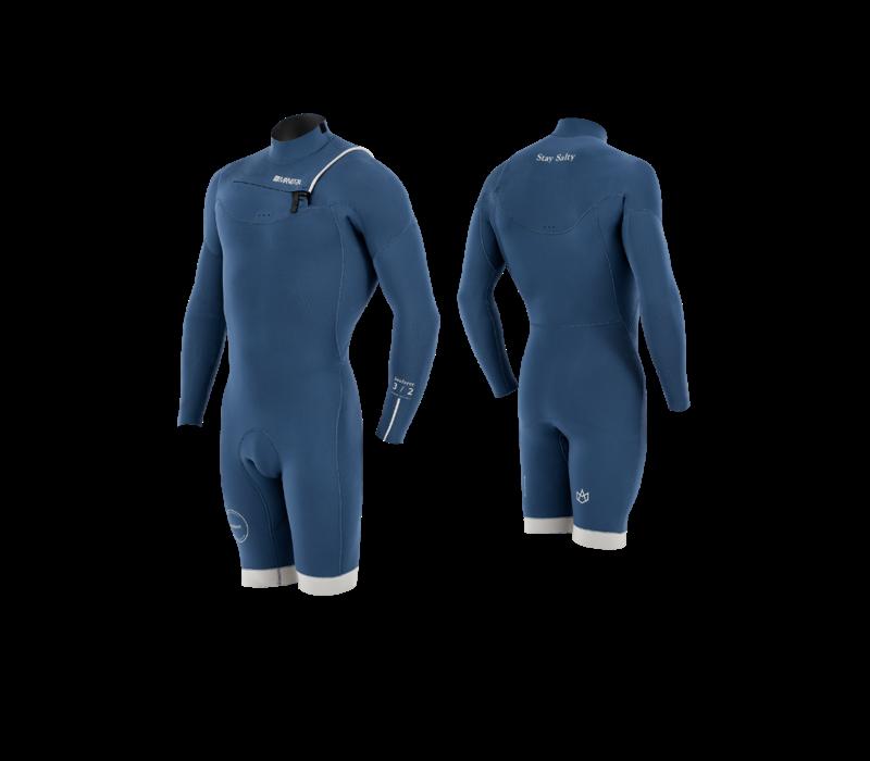 Manera Seafarer Hybrid Men FZ 3.2 2021