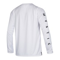The One L/S Quickdry