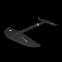 F-one Mirage Carbon Plane 1000