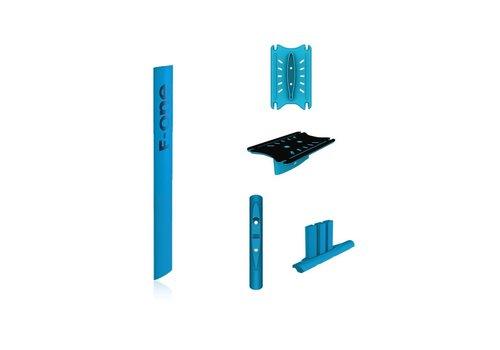 Fone F-one Alu Mast Pack