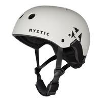 MK8 X Helmet 2021