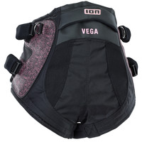 ION Harness Seat Vega