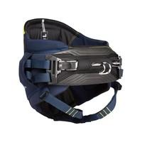 Aviator Seat Harness