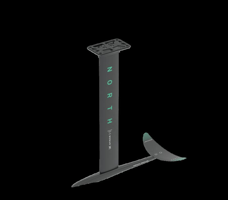 Sonar Kite Edition