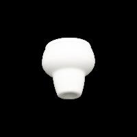 Core Sensor 3 bar Stopper ball white