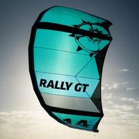 Rally GT V2