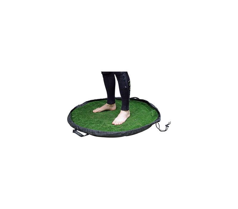 C-mat Grass