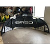 Core CORE XR5 7m - used kite