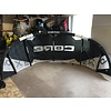 Core CORE XR5 9m - used kite