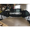 Core CORE XR5 12m - used kite
