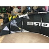 Core CORE XR6 9m - used kite