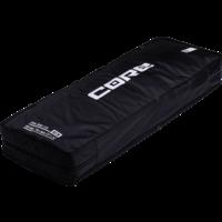 SLC Foil Bag 110