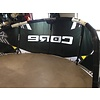 Core CORE XR6 12m - used kite