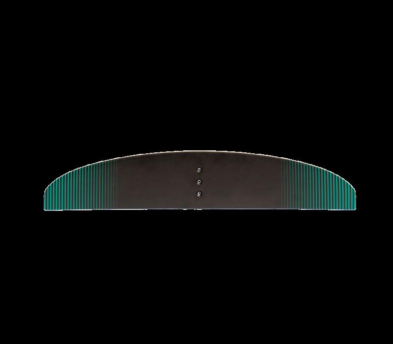 Sonar HA1250 Front Wing
