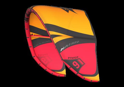 Naish Pivot 2022 S26 Kite