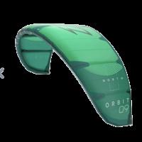 Orbit 2022
