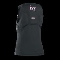 Ivy Vest Women FZ