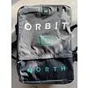 North Kiteboarding North Orbit 2022 10M - DEMO