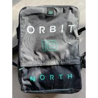 North Orbit 2022 10M - DEMO